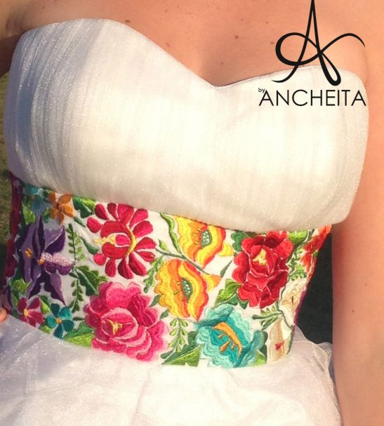 MEXICO BLANCO ATELIER ANCHEITA