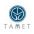 Profile picture of TAMET