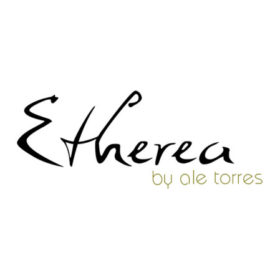 Profile picture of Etherea by ale torres