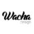 Profile picture of Wacha design
