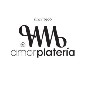 Profile picture of AM Amor platería