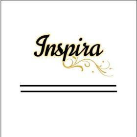Profile picture of INSPIRA