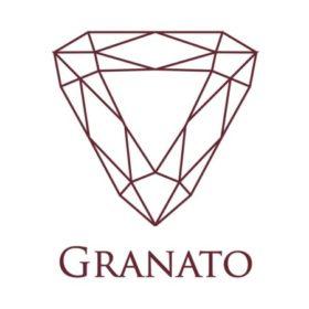 Profile picture of granato25.fb