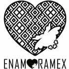 Profile picture of ENAMORAMEX