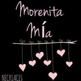 Profile picture of Morenita Mía